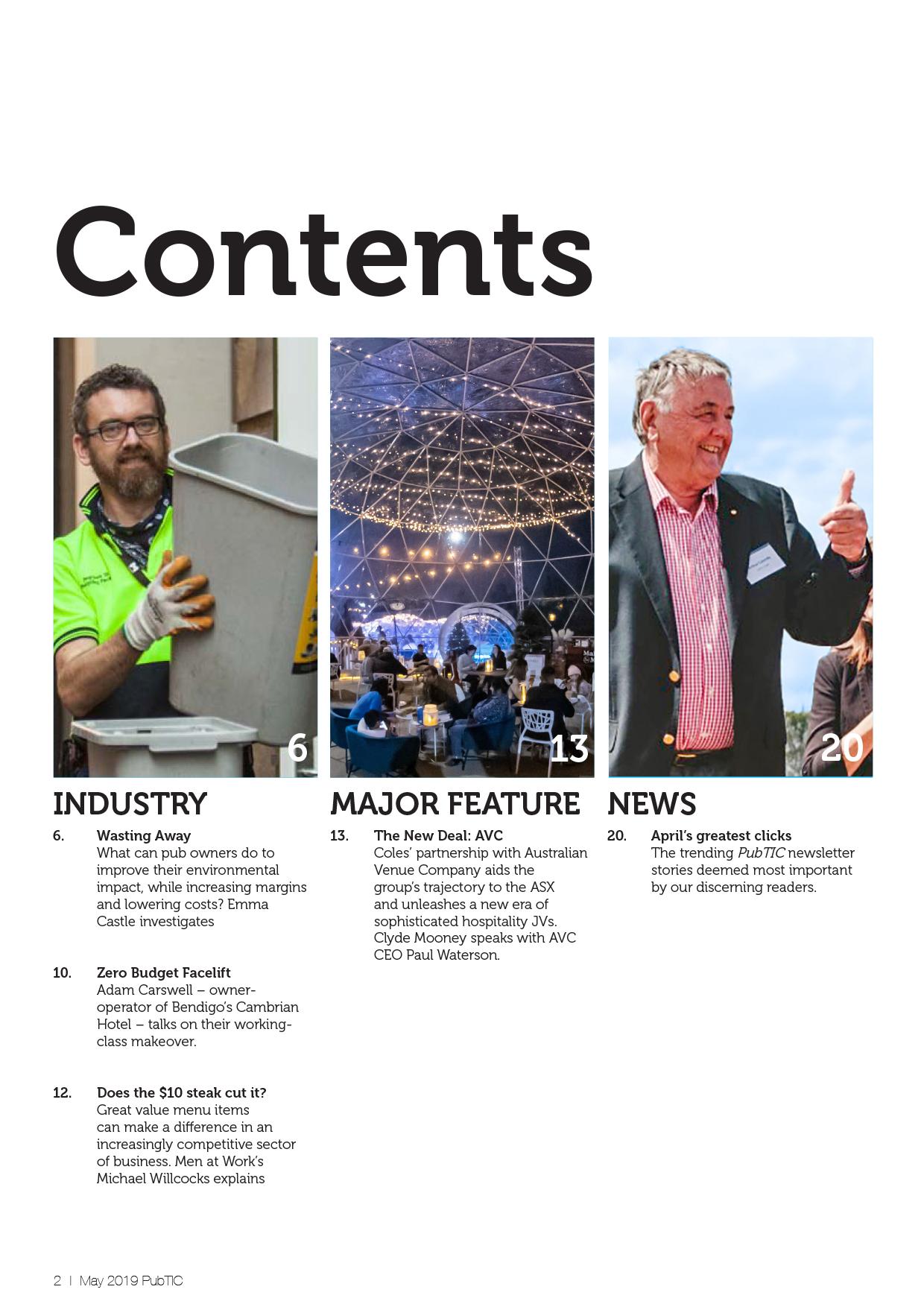 PubTIC-May-2019-2