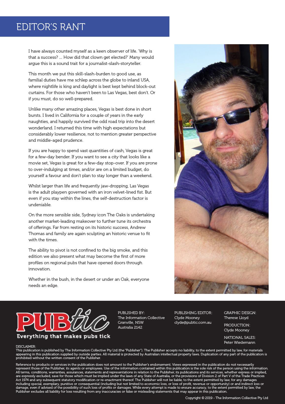 PubTIC-September-2019-print-4