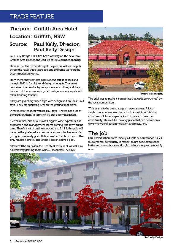 PubTIC-September-2019-print-6