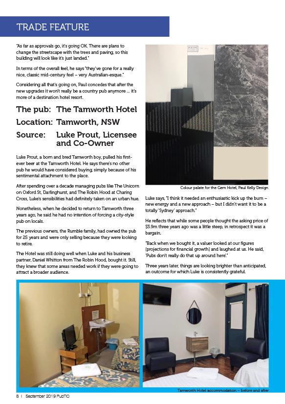 PubTIC-September-2019-print-8
